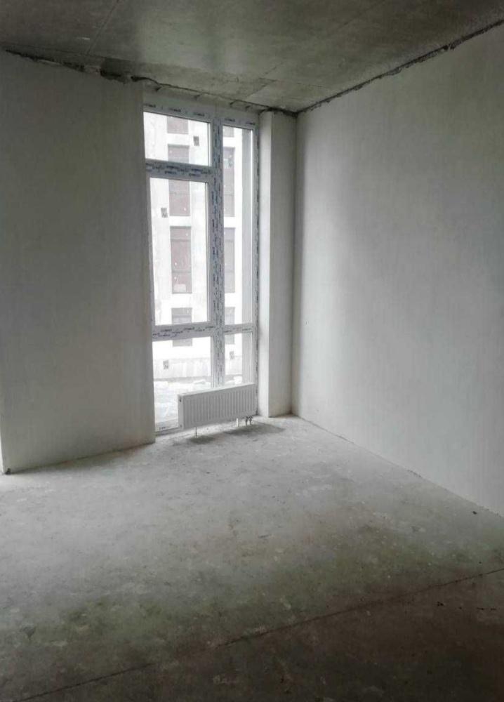 продажа однокомнатной квартиры номер A-165656 в Приморском районе, фото номер 6